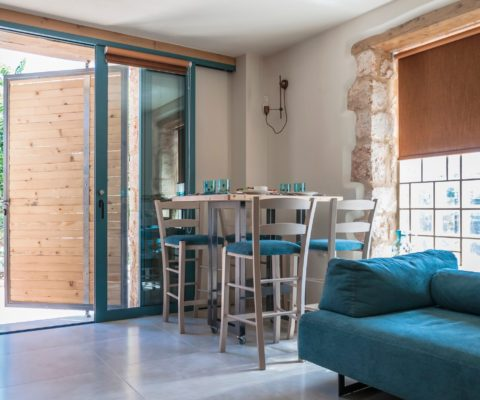 aglaia-smalllofty-home-chania-1