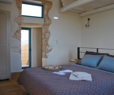 aglaia-smalllofty-home-chania-15