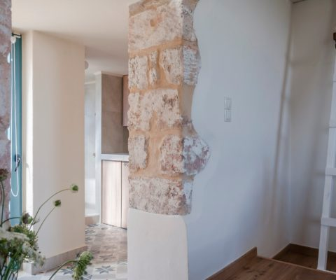 aglaia-smalllofty-home-chania-4